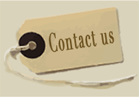 Contact Meticulous Ltd