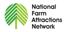 New-NFAN-Logo