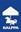 balppa_logo 32